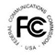 fcc licenced